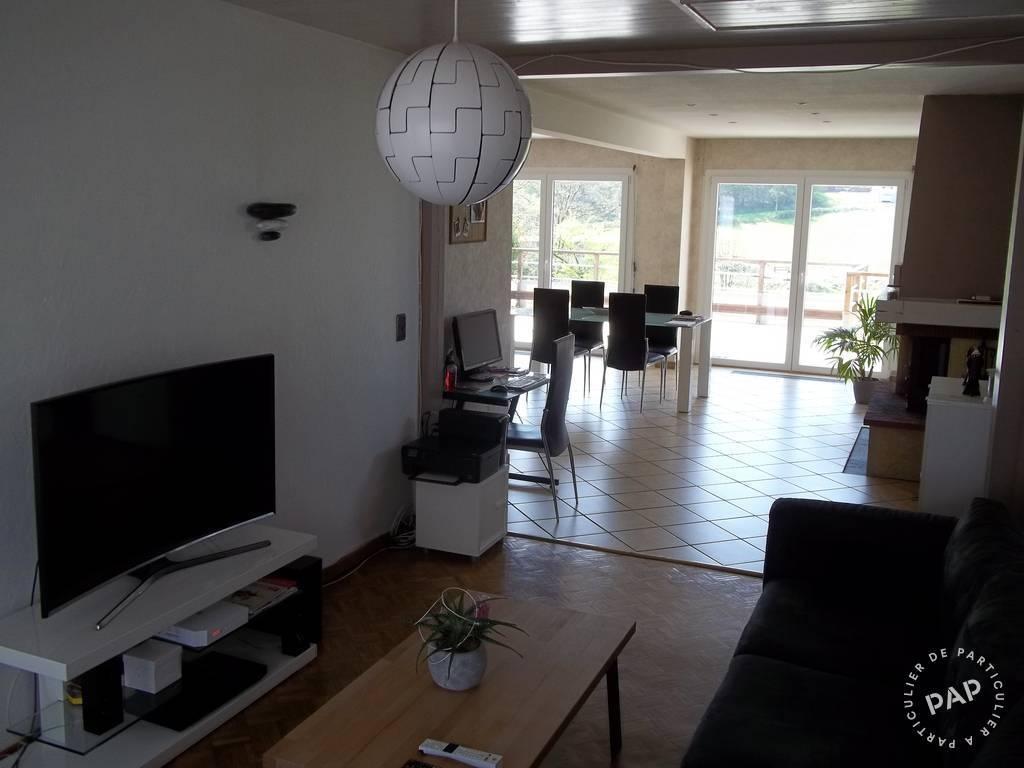 Vente Maison Xertigny (88220)