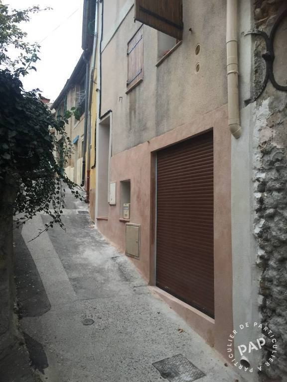 Vente Immeuble A Valensole, 25 Km Manosque