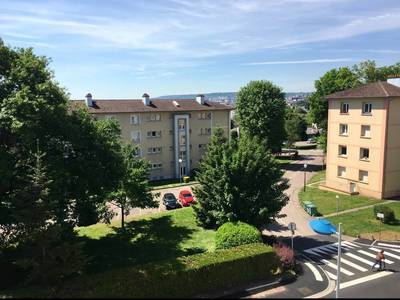 Saint-Max (54130)