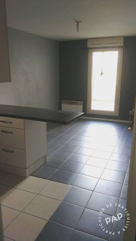 Vente Appartement Le Coudray (28630)