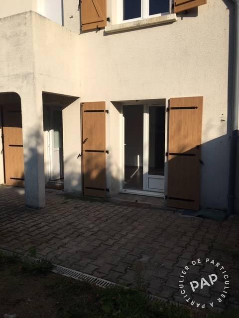Vente Appartement Séné (56860)
