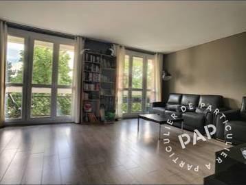 Vente Appartement Chantilly (60500) (60500)