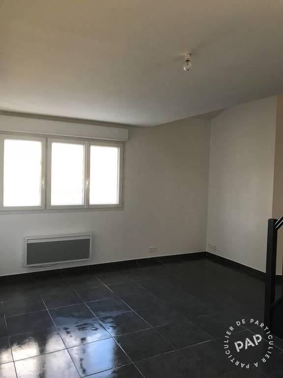Location Appartement Vitry-Sur-Seine (94400) (94400)