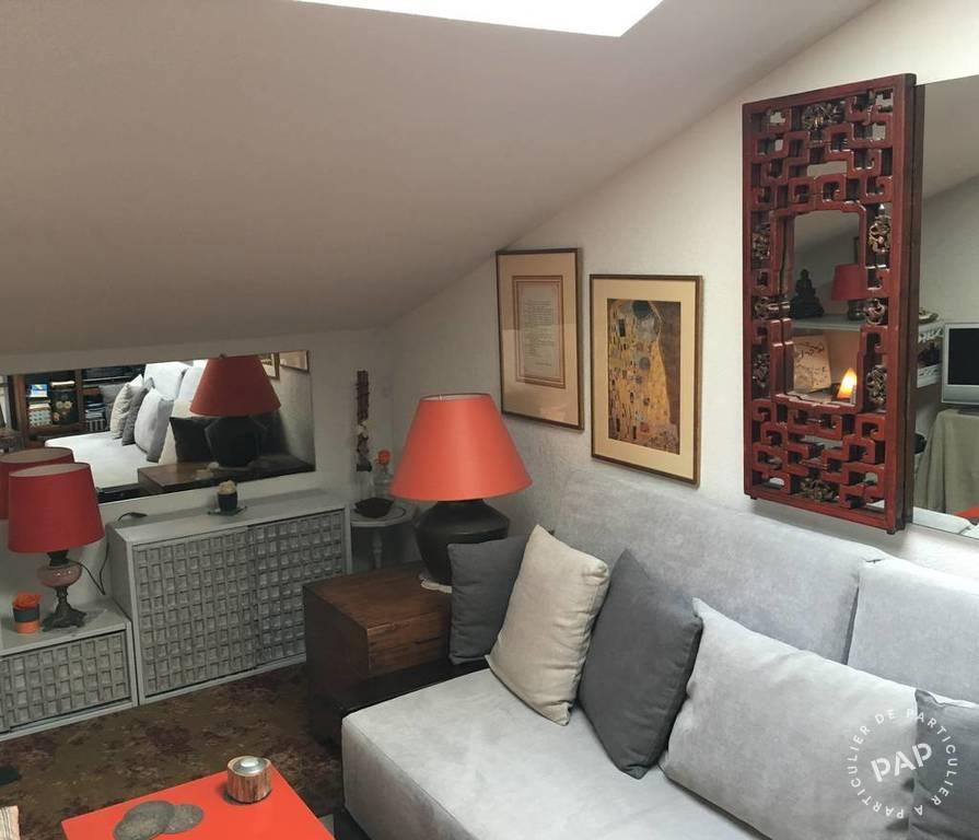 Vente Appartement 5 Km De Labenne