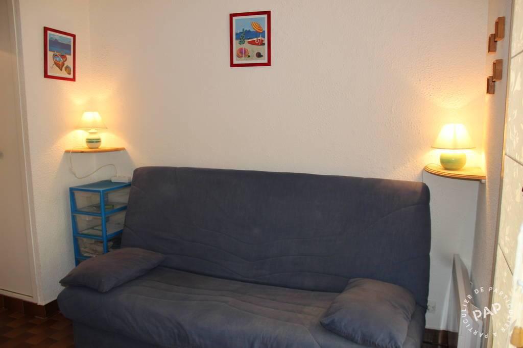 Vente Appartement Saint-Cyr-Sur-Mer (83270) (83270)