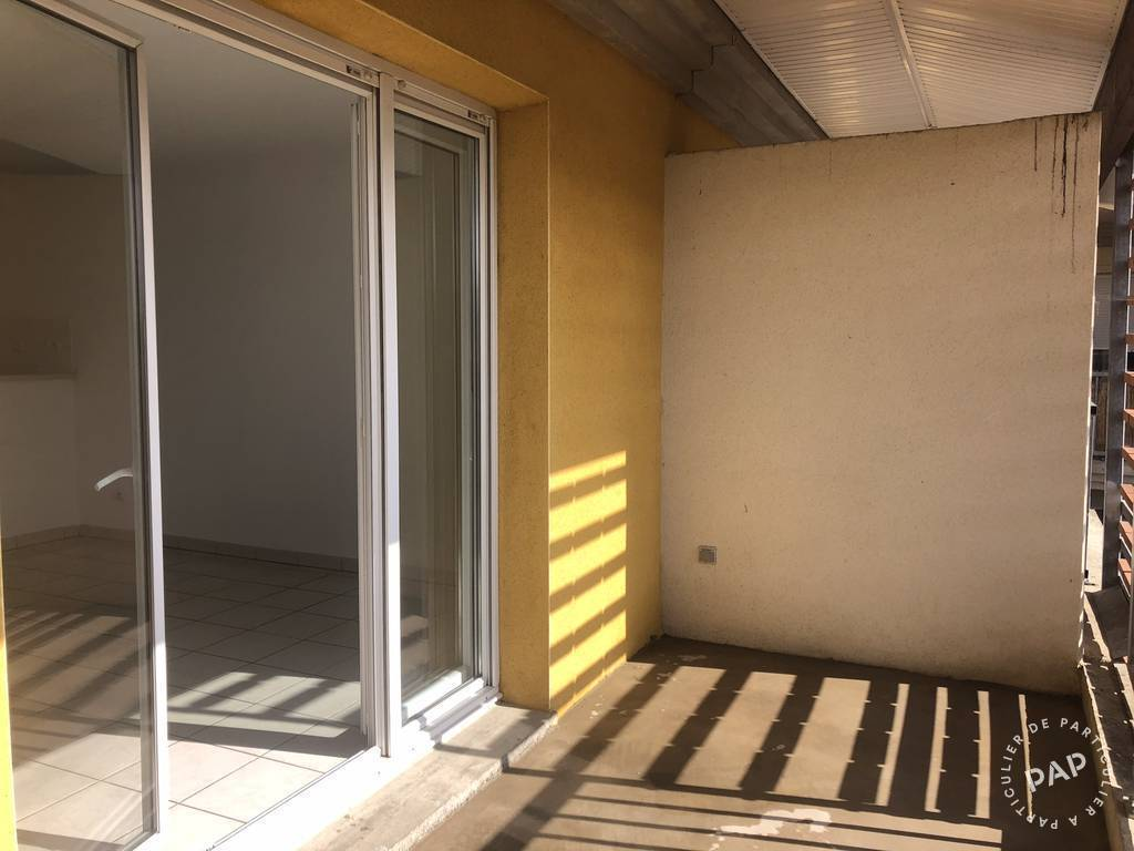Vente Appartement Muret