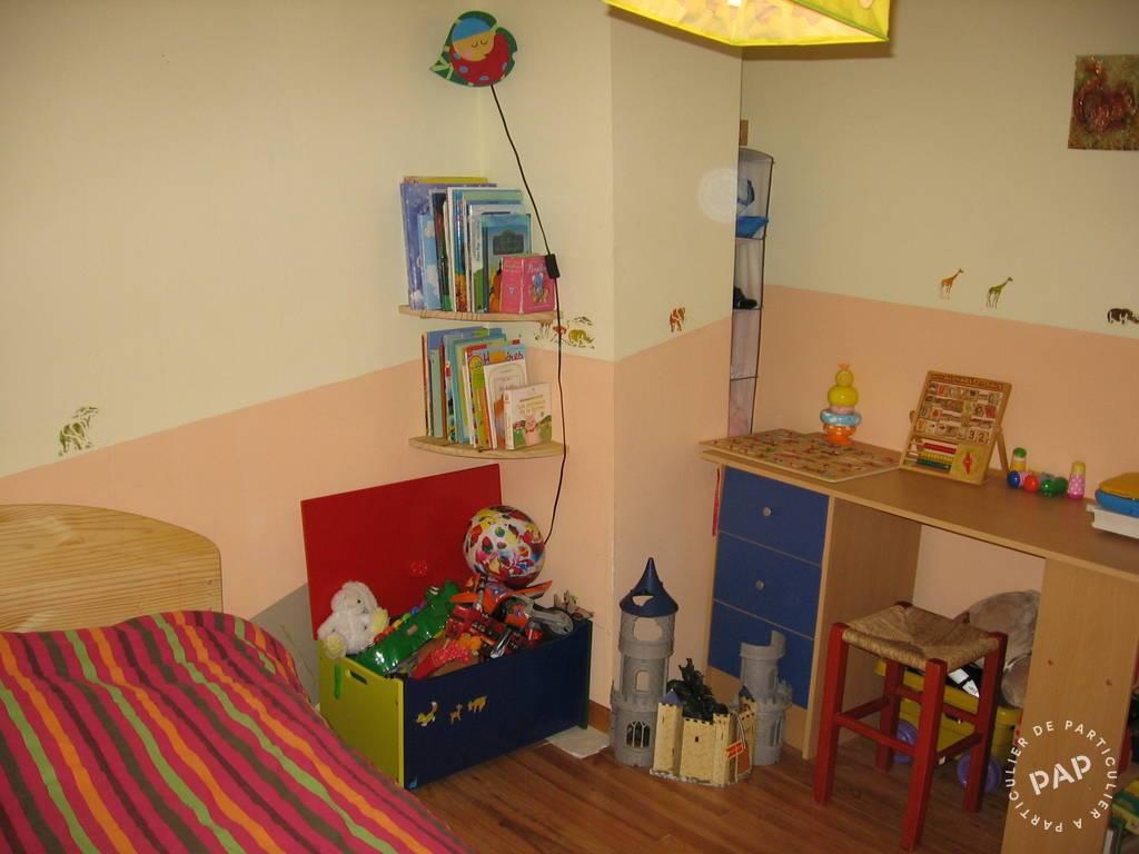 Vente Maison Cucugnan