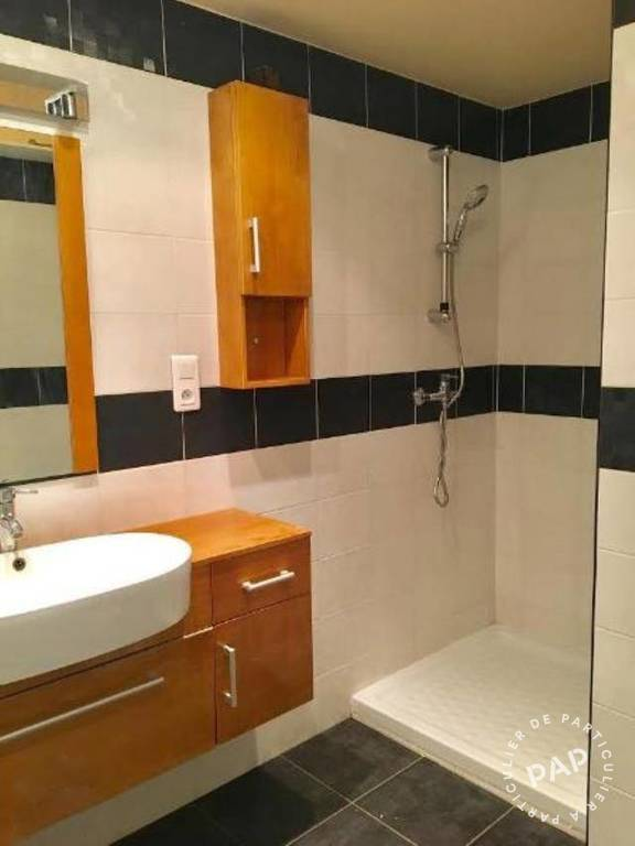 Location Appartement Marseille 7E (13007)