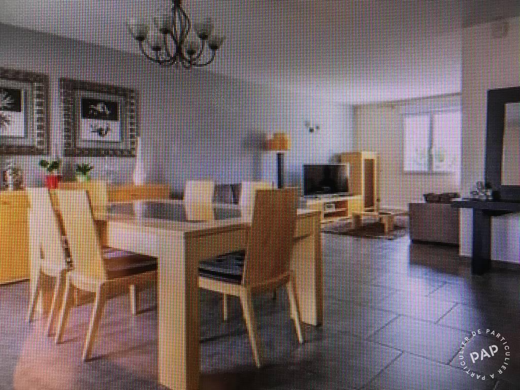 Vente Maison Champigny-Sur-Marne (94500) (94500)