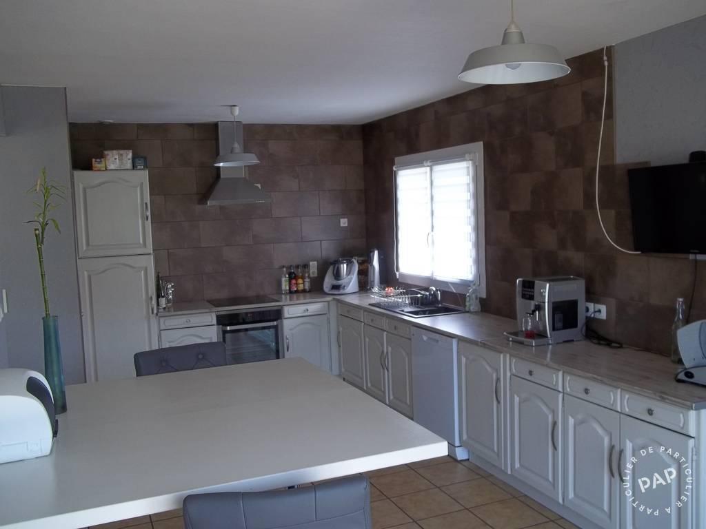Vente immobilier 168.000€ Xertigny (88220)