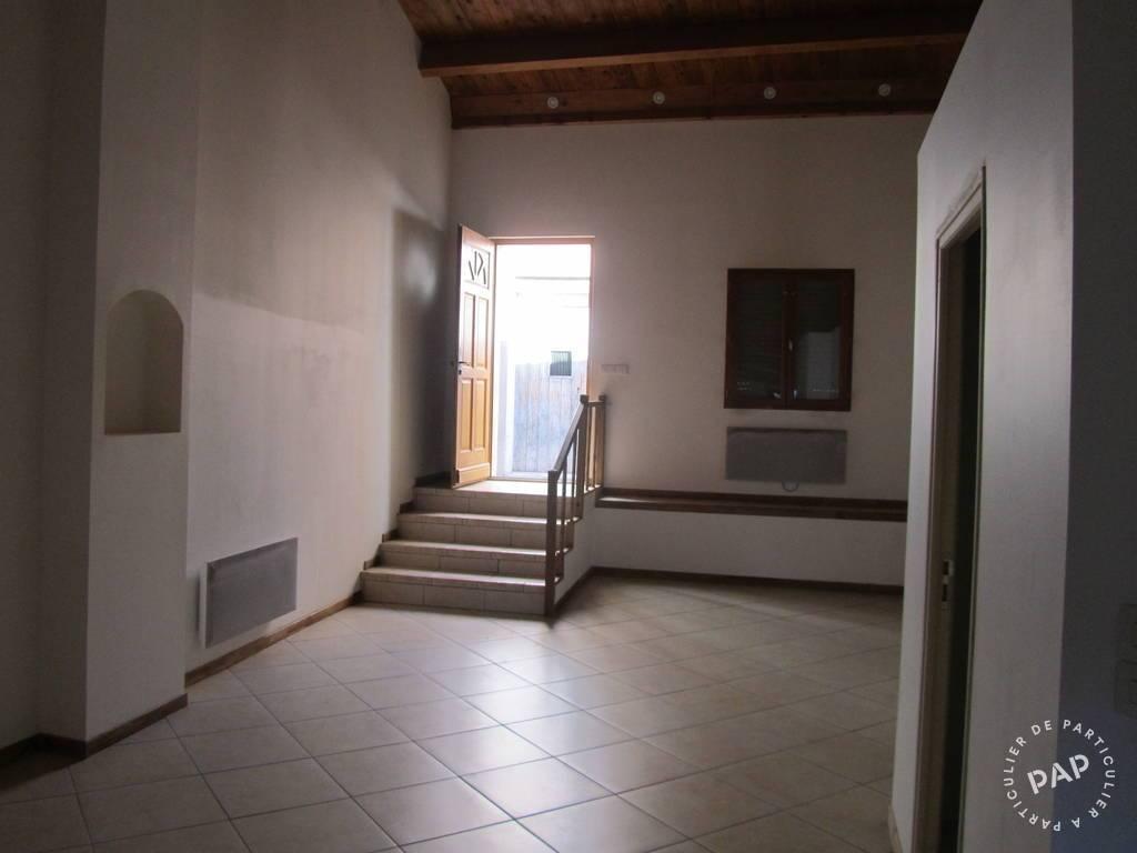 Vente immobilier 230.000€ A Valensole, 25 Km Manosque