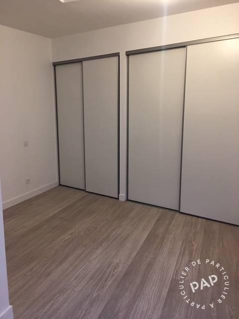 Vente immobilier 255.000€ Séné (56860)