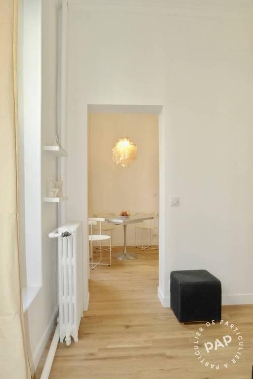 Vente immobilier 540.000€ Paris 6E (75006)