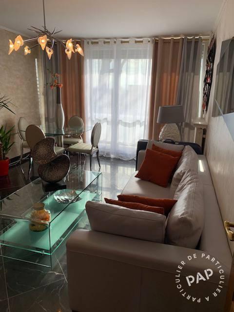 Vente immobilier 329.000€ Champigny-Sur-Marne (94500)