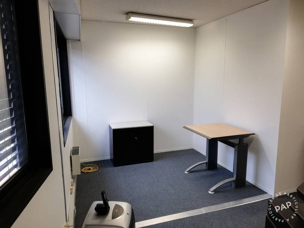 Location immobilier 500€ Ferney-Voltaire