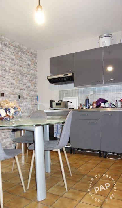 Vente immobilier 149.000€ Noyelles-Godault