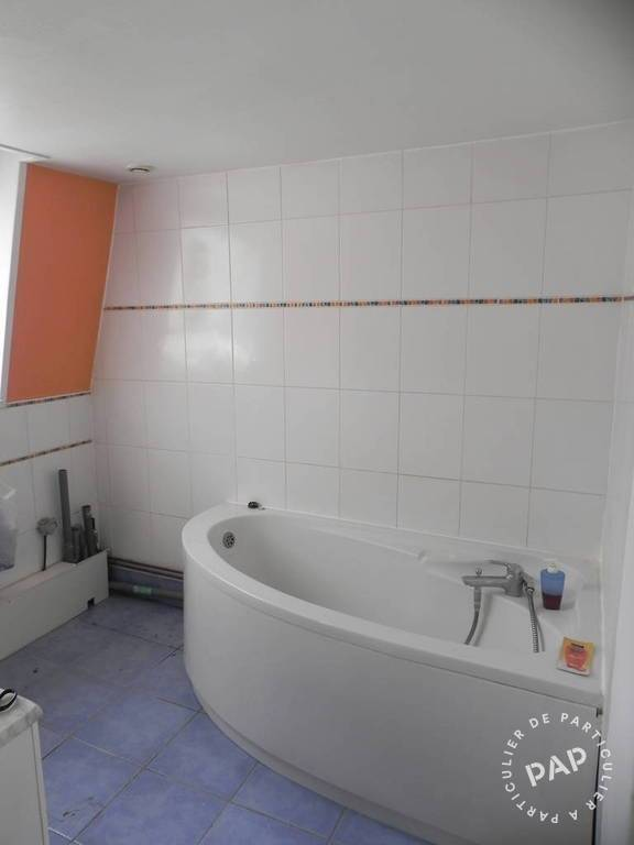 Vente immobilier 157.500€ Loos
