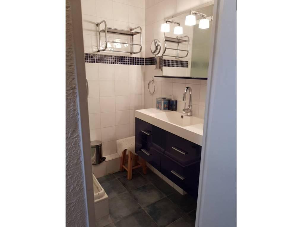 Vente immobilier 128.000€ Vars (05560) (05560)