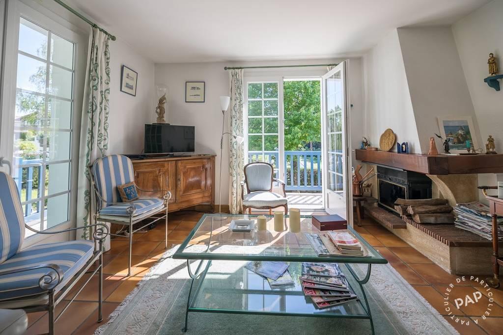Vente immobilier 650.000€ Saint-Pierre-D'irube