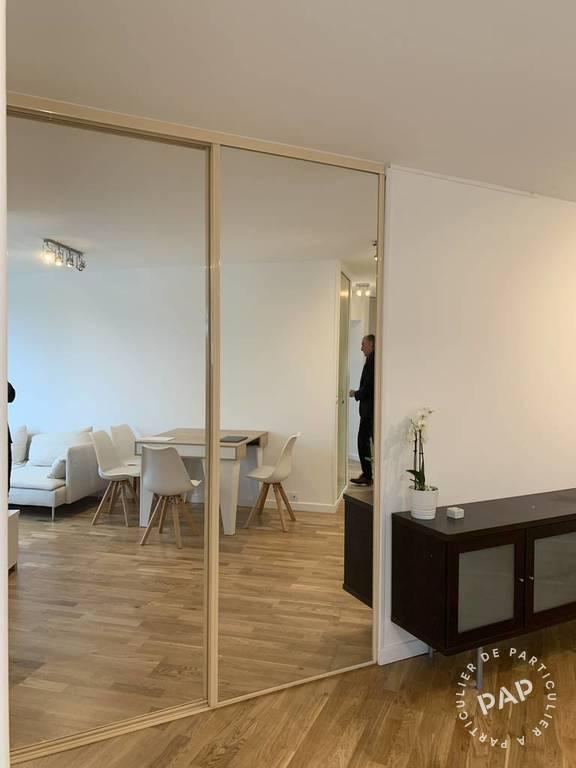 Location immobilier 1.346€ Créteil (94000) (94000)