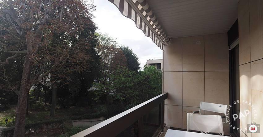 Vente immobilier 475.000€ Neuilly-Sur-Seine (92200) (92200)