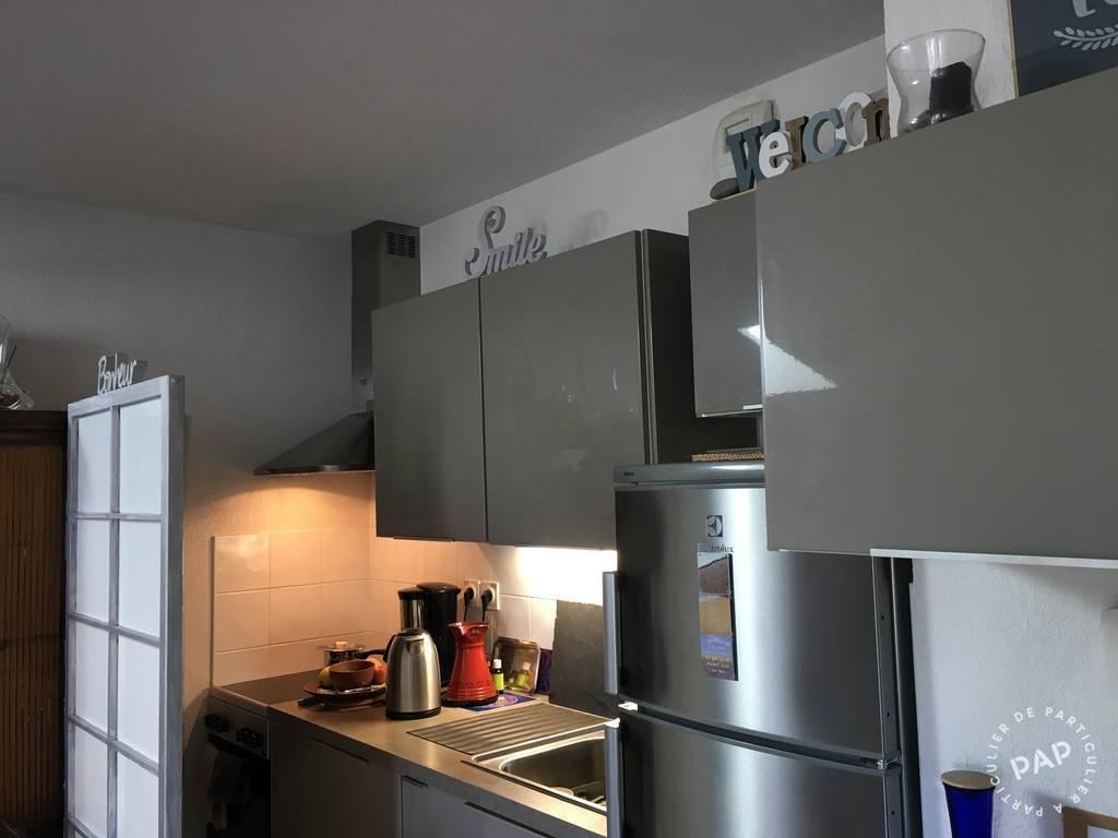 Vente immobilier 159.000€ 5 Km De Labenne