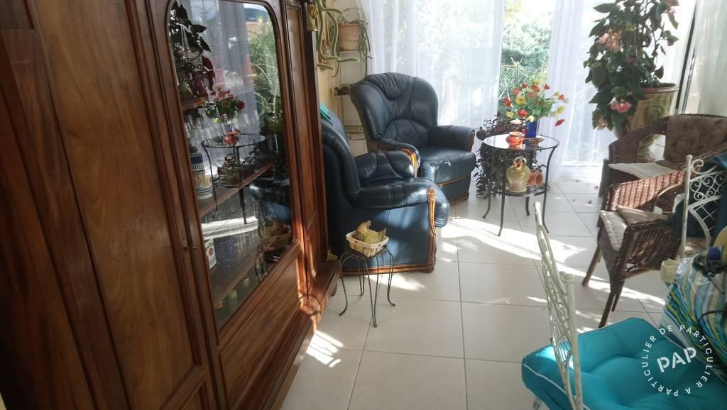 Vente immobilier 250.000€ Allègre-Les-Fumades (30500)