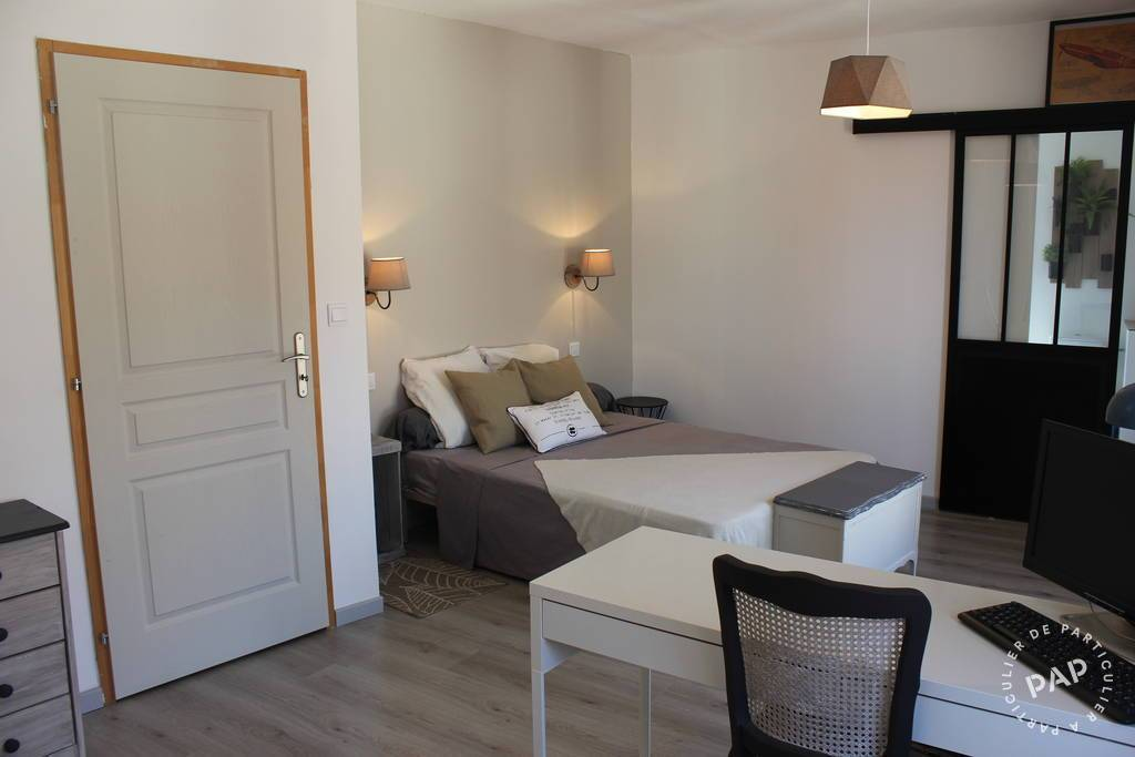 Vente immobilier 165.000€ Cabestany (66330) (66330)