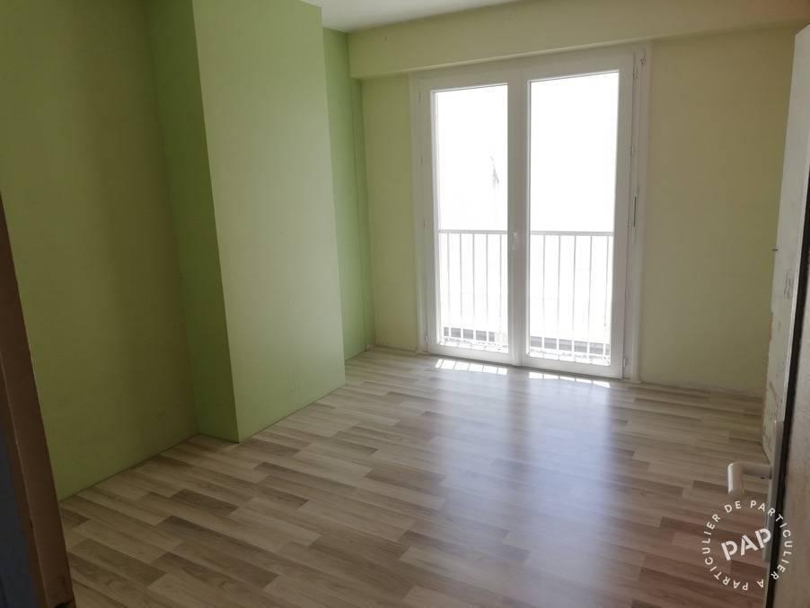 Vente immobilier 54.000€ Angoulême (16000) (16000)
