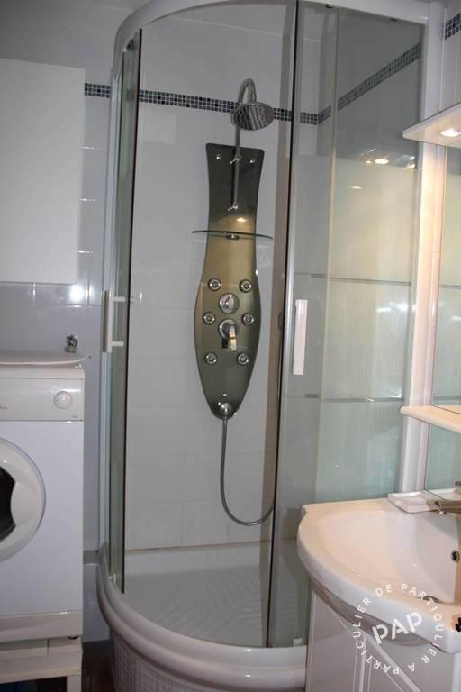 Vente immobilier 139.000€ Saint-Cyr-Sur-Mer (83270) (83270)