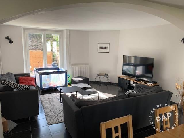 Vente immobilier 410.000€ Vulaines-Sur-Seine (77870) (77870)