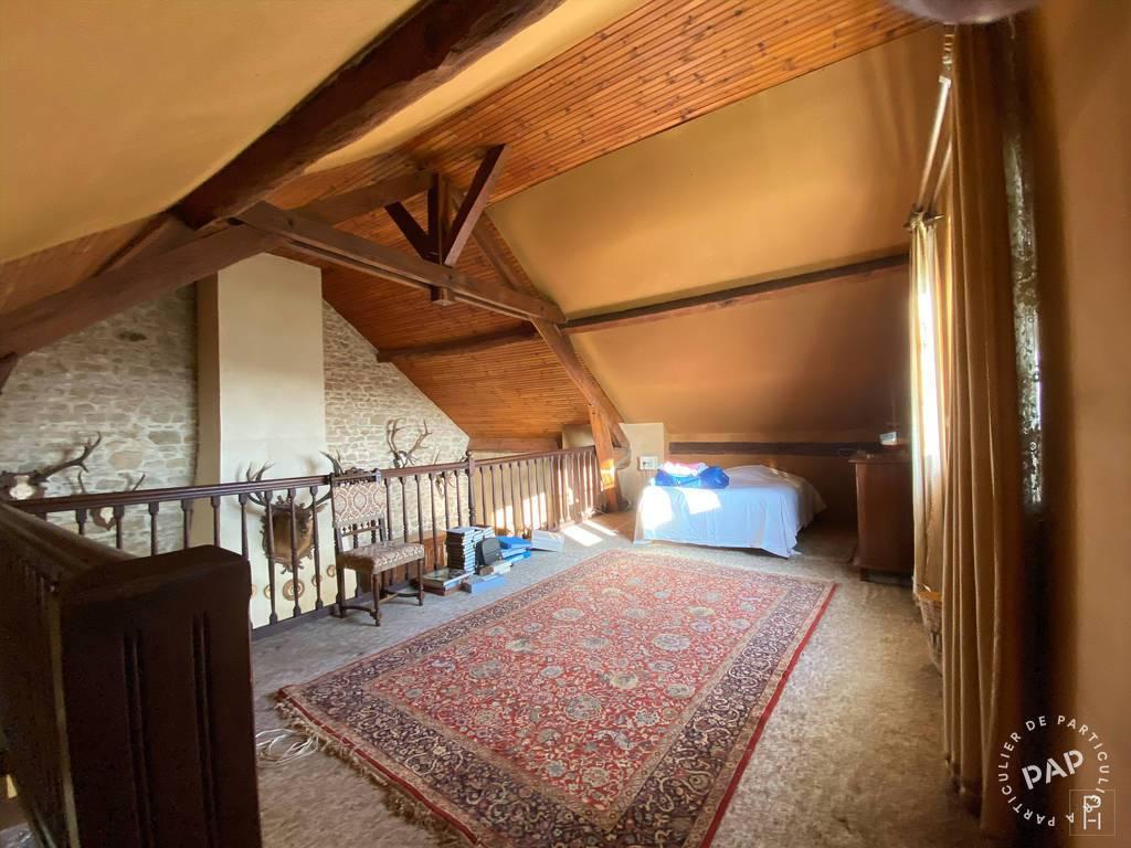 Vente immobilier 250.000€ Neuville-Aux-Bois (45170) (45170)