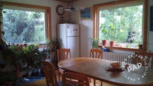 Vente immobilier 435.000€ Coye-La-Forêt (60580) (60580)