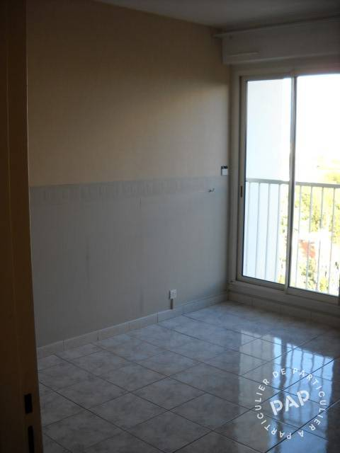 Vente immobilier 158.500€ Colomiers