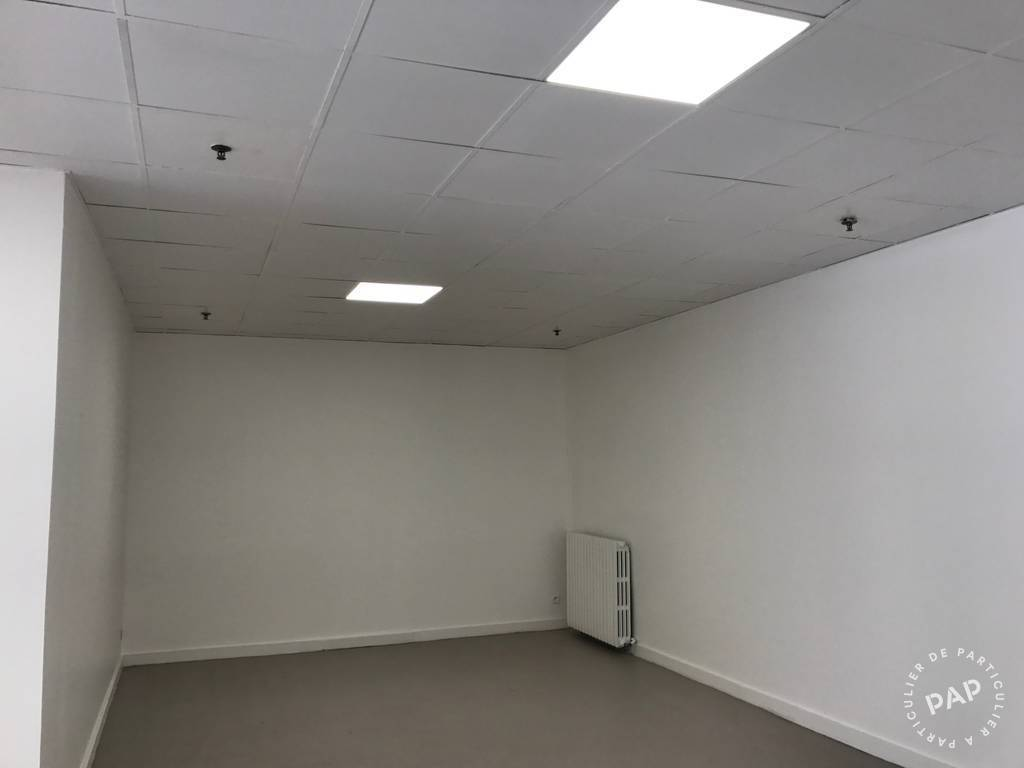 Location immobilier 2.508 € Bagnolet (93170)
