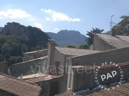 Vente immobilier 112.000€ Camps-Sur-L'agly