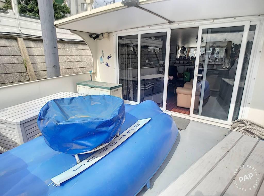 Vente immobilier 390.000€ Nogent-Sur-Marne