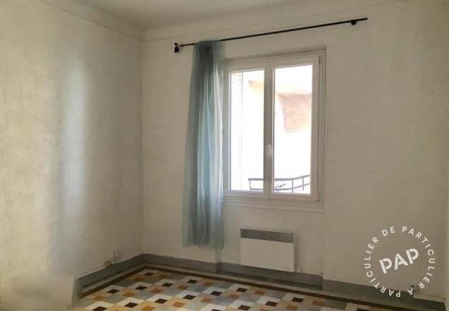 Location immobilier 730€ Marseille 7E (13007)