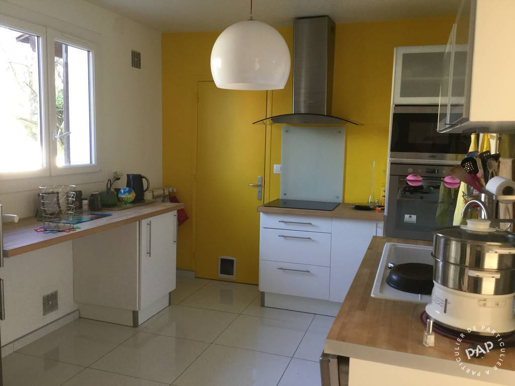 Vente immobilier 228.000€ Maromme (76150) (76150)
