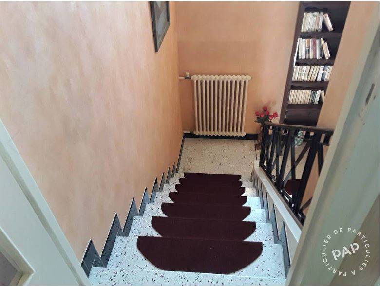 Vente immobilier 20.000€ Mourioux-Vieilleville