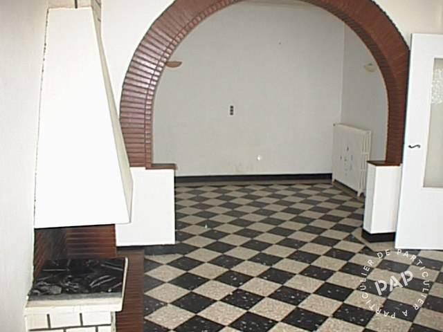 Vente immobilier 75.000€ Villefranche-Sur-Cher (41200) (41200)