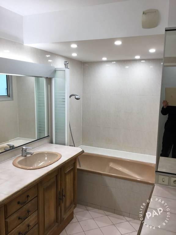 Location immobilier 2.200€ Villeurbanne (69100) (69100)