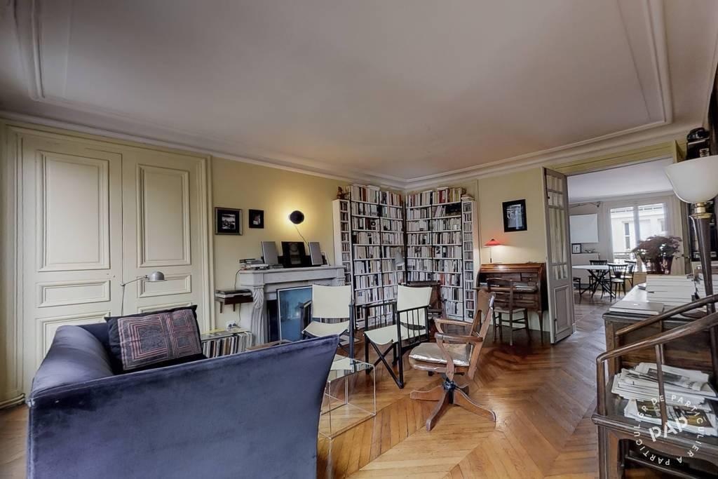 Vente immobilier 1.480.000€ Paris 11E (75011)