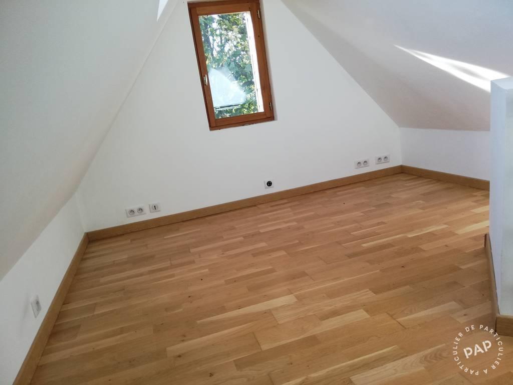Vente immobilier 110.000€ Gonneville-Sur-Scie