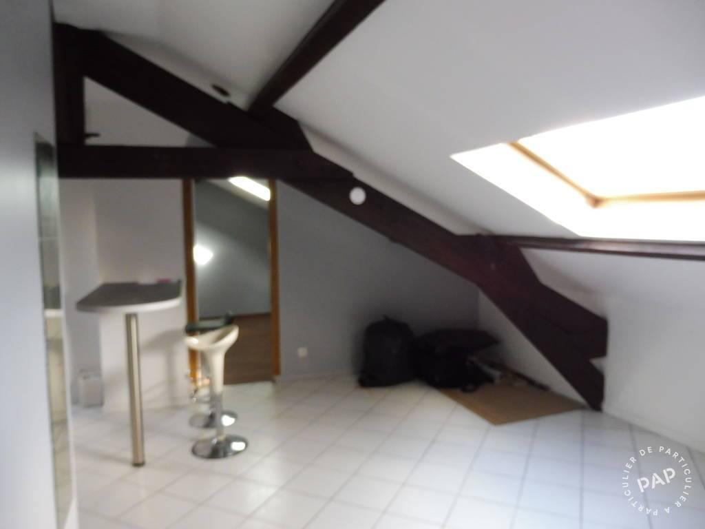 Vente immobilier 195.000€ Le Perreux-Sur-Marne (94170) (94170)
