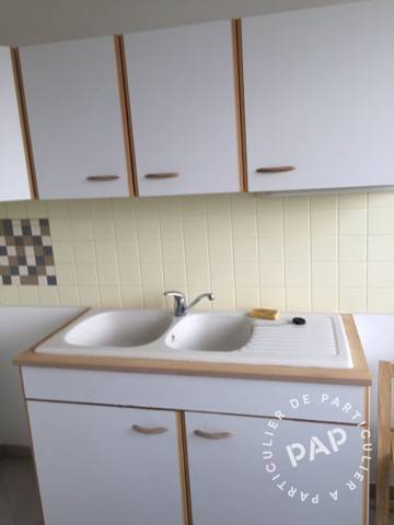 Location immobilier 1.250€ Colombes
