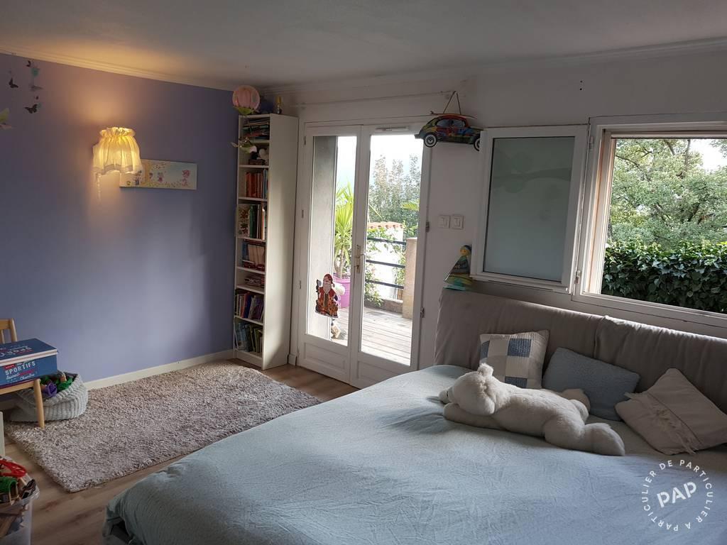Vente immobilier 359.000€ Les Adrets-De-L'estérel (83600)