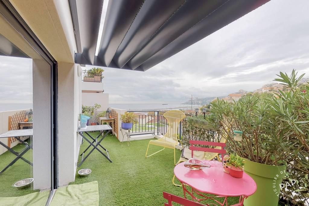 Vente immobilier 335.000€ Marseille 16E (13016)