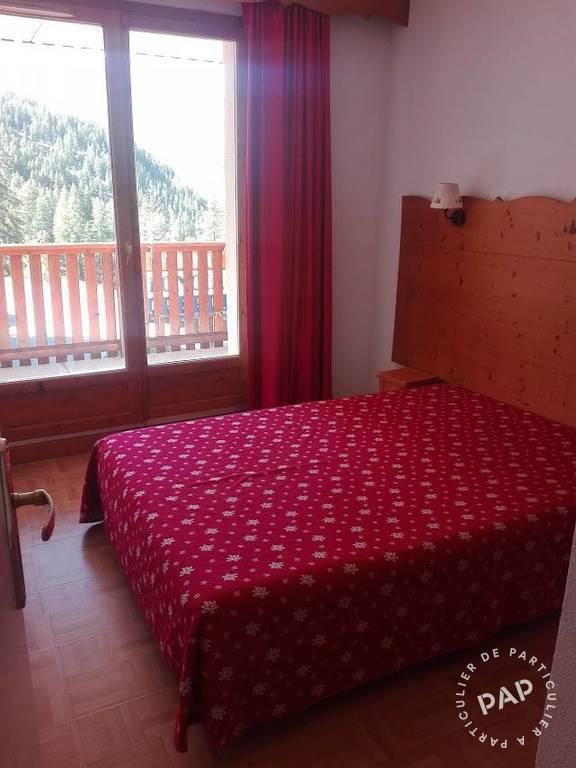 Vente immobilier 128.000€ Puy-Saint-Vincent