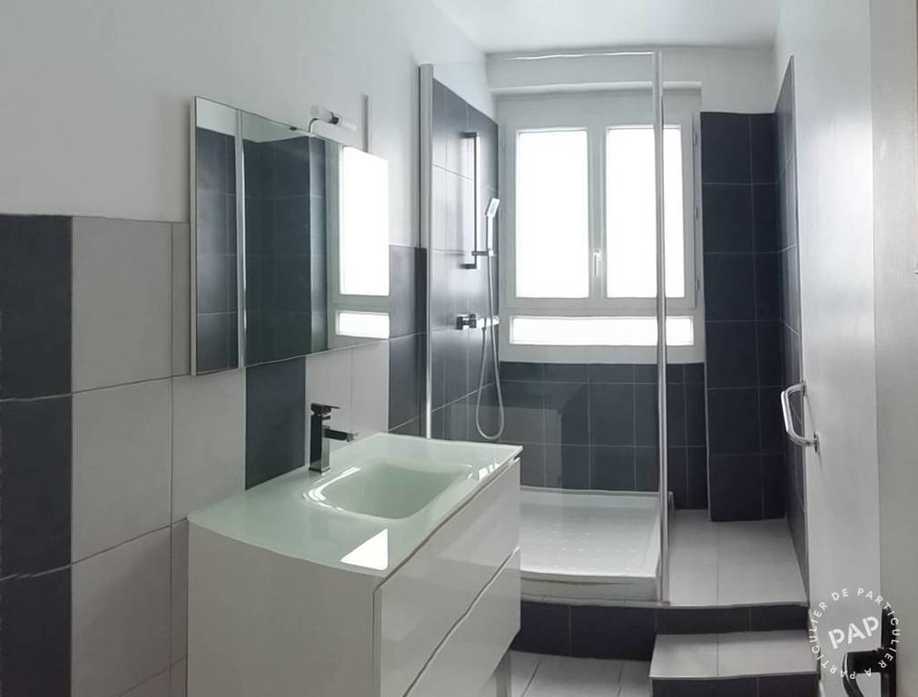 Vente immobilier 105.000€ Nogent-Sur-Oise